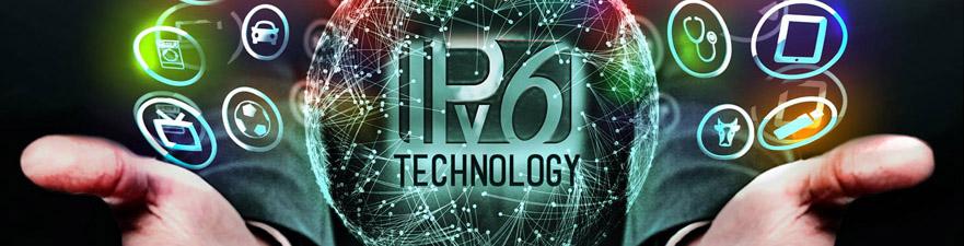 IPv6 Consulting